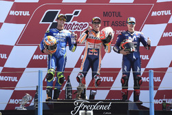 MotoGP 2018 Motogp-dutch-tt-2018-podium-second-place-alex-rins-team-suzuki-motogp-race-winner-marc-mar