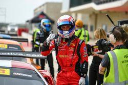 R.Ferri Motorsport Ferrari 488 GT3: Miguel Molina
