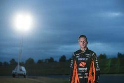 Lights testing at Sydney Motorsport Park