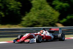 Маркус Армстронг, PREMA Theodore Racing, Dallara F317 Mercedes-Benz