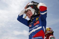 Роберт Шварцман, PREMA Theodore Racing