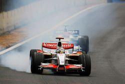 Андриан Сутиль, Force India F1 VJM01