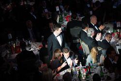 Autosport Williams Geleceğin Mühendisi Ödülü galibi Martins Zalmans