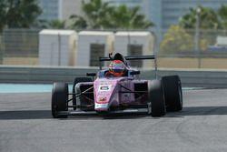 William Alatalo, Mücke Motorsport