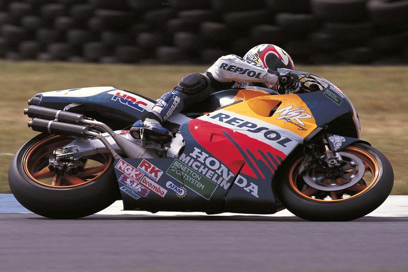 """2= GP de République Tchèque 1996 (Brno) : 0""""002"""
