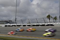 Anuncio de Daytona