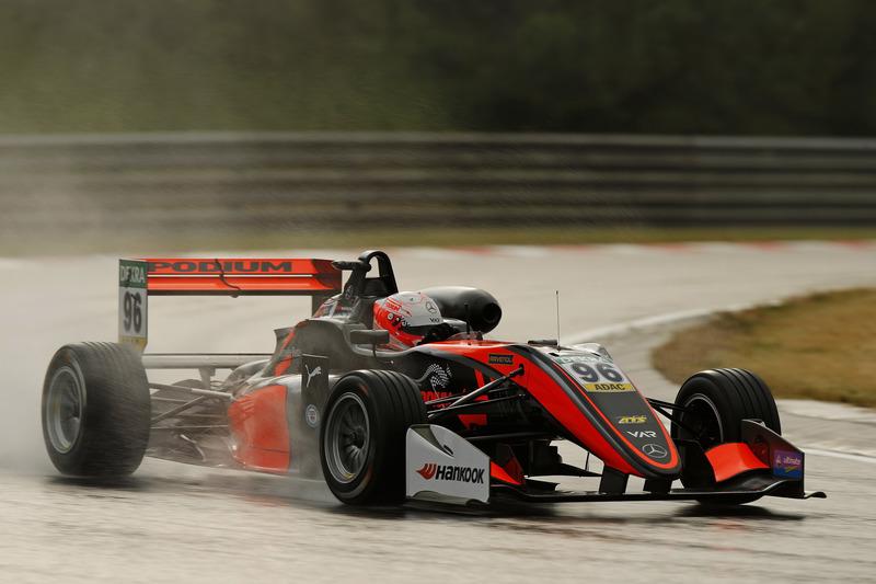 "<p><strong>10.<img src=""https://cdn-3.motorsport.com/static/img/cfp/0/0/0/0/13/s3/australia-2.jpg"" alt="""" width=""20"" height=""12"" />Joey Mawson (Van Amersfoort Racing)</strong></p>"
