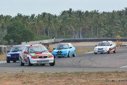 Ashish Ramaswamy leads