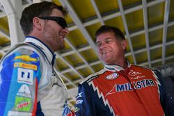 Carl Long, Chevrolet, Dale Earnhardt Jr., Hendrick Motorsports Chevrolet