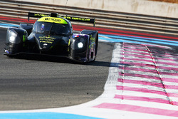 #19 M.Racing - YMR, Norma M 30 - Nissan: Yann Ehrlacher, Erwin Creed