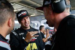 2. Platz im Qualifying für Chaz Mostert, MARC Cars Australia