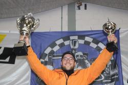 Philip Egli, Racing Club Airbag, vincitore