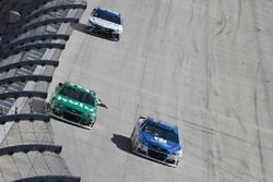 Дейл Эрнхардт-мл., Hendrick Motorsports Chevrolet, Джеффри Эрнхардт, The Motorsports Group Chevrolet