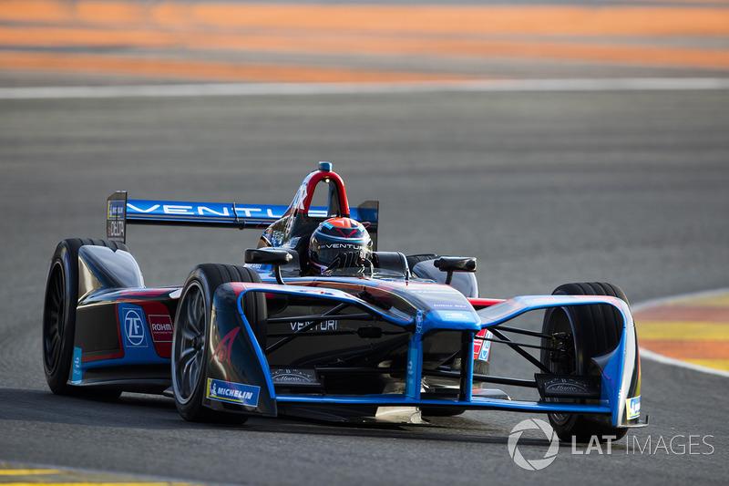 "№4. <img src=""https://cdn-8.motorsport.com/static/img/cfp/0/0/0/200/208/s3/switzerland-3.jpg"" alt="""" width=""20"" height=""12"" />Эдоардо Мортара, Venturi Formula E Team"