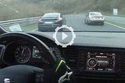 audi-tt-rs-nurburgring-crash