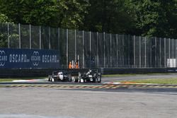 Tadasuke Makino, Hitech Grand Prix, Dallara F317 - Mercedes-Benz, Keyvan Andres Soori, Motopark, Dal