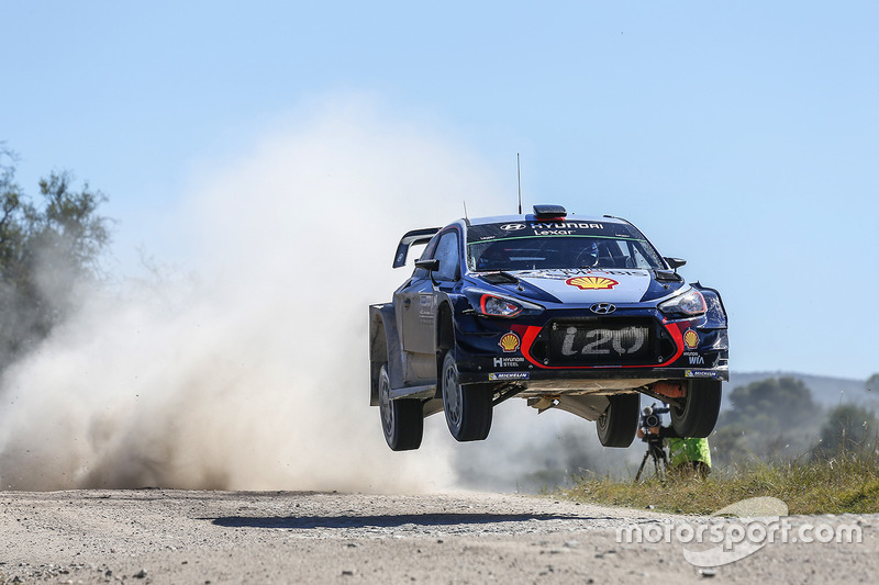 wrc-rally-argentina-2017-thierry-neuvill