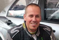Thomas Kessler, ACS