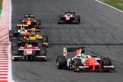 Sergio Sette Camara, MP Motorsport, Roberto Merhi, Campos Racing