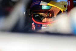 Abdulaziz Al Faisal, Black Falcon, Mercedes AMG GT3
