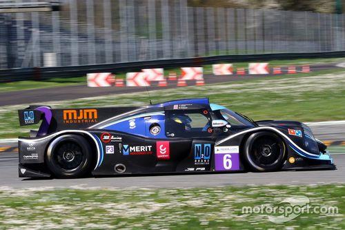 360 Racing