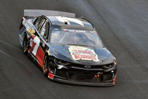 Josh Bilicki, Tommy Baldwin Racing, Chevrolet Camaro
