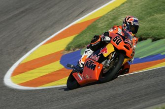 Julian Simon, Red Bull KTM Factory Racing