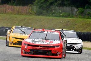 Alex Labbe, DGM Racing, Chevrolet Camaro Frameco / Prolon / rousseau