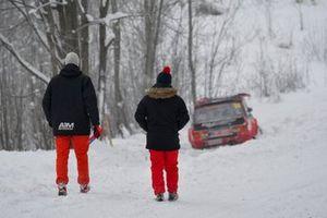 Otepää Talveralli