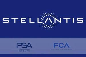 Stellantis: la fusione tra PSA e FCA