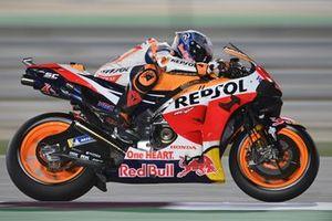 Pol Espargaro, Repsol Honda Team, MotoGP