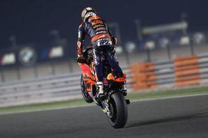 Raul Fernández, Red Bull KTM Ajo