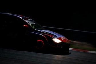 Норберт Михелис, BRC Hyundai N Squadra Corse, Hyundai i30 N TCR