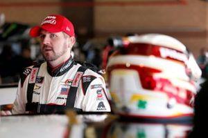 Michael Annett, JR Motorsports, Chevrolet Camaro AHA/Pilot Flying J