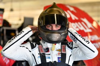 Noah Gragson, JR Motorsports, Chevrolet Camaro Cessna/Southern Tire Mart