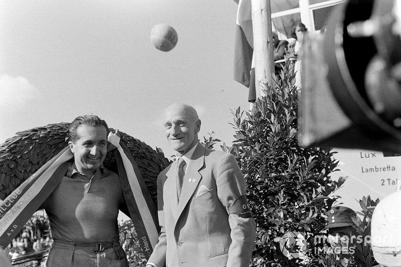 1952 világbajnoka