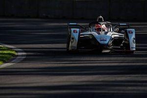 Raffaele Marciello, Dragon Racing, Penske EV-3
