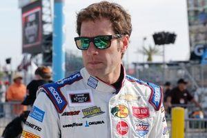 Scott Lagasse Jr, JD Motorsports, Chevrolet Camaro Rimrock Devlin