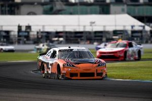 James Davison, B.J. McLeod Motorsports, Toyota Supra ERA Motorsport
