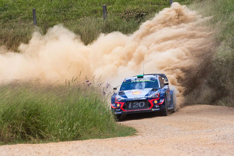 [Citroën WRC] OFFICIEL Avec Ogier et Lappi en 2019 !! - Page 2 Hayden-paddon-sebastian-marsh-1