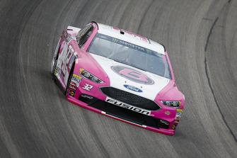Matt DiBenedetto, Go FAS Racing, Ford Fusion Plan B Sales