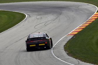 Stephen Leicht, Mike Harmon Racing, Chevrolet Camaro Shadow Warriors Project\Horizon Transport