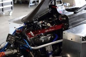 Dome F111/3 / FORMULA REGIONAL certified by FIA