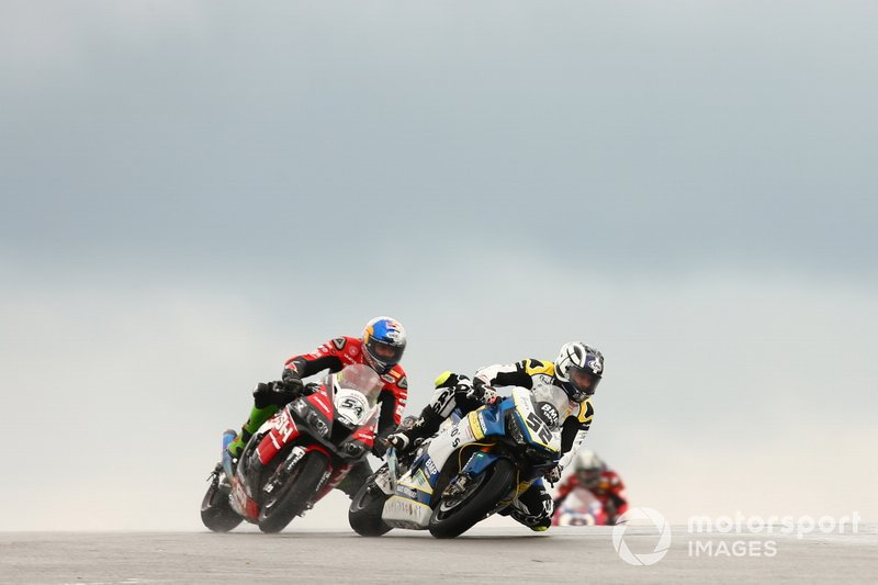 Toprak Razgatlioglu, Turkish Puccetti Racing, Alessandro Alessandro Del Bianco, Althea Racing, Althea Racing