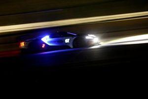 #67 Ford Chip Ganassi Racing Ford GT: Ryan Briscoe, Richard Westbrook, Scott Dixon
