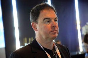 James Allen, Motorsport Network President