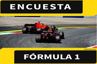 Encuesta GP de Austria