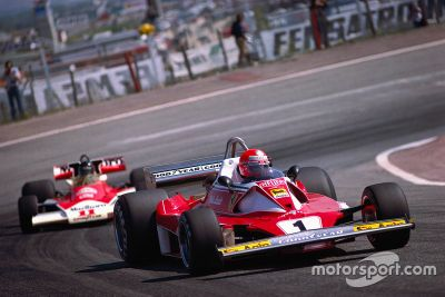 GP di Spagna