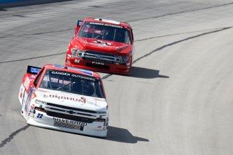 \t23\, Cory Roper. Roper Racing, Ford F-150 Preferred Industrial Contractors Inc