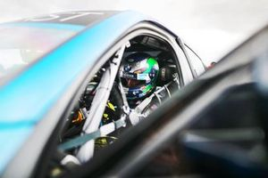 Colin Turkington, Team BMW BMW 330i M Sport